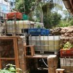 kenyan-charity-haller