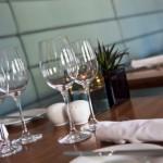 sustainable-restaurants