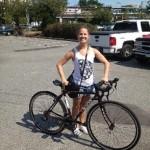 canadian-bike-thieves