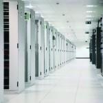 data-center-efficiency
