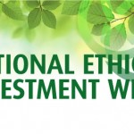 national-ethical-investment-week