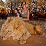 melissa-bachman-hunting
