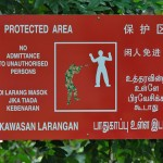 protected-areas