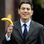 banana-crisis