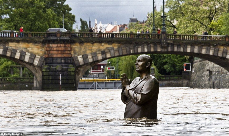 climate-change-threats-prague
