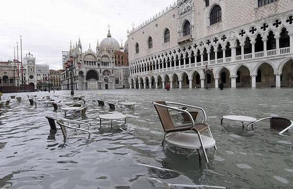 climate-change-threats-venice