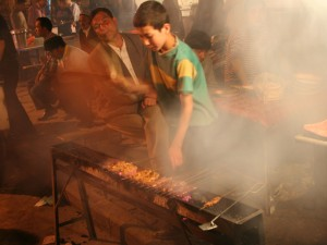 crackdown-on-barbecues-1