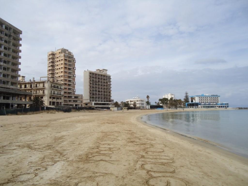 famagusta-eco-city-2