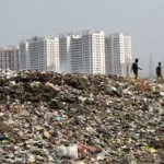 largest-rubbish-dump-in-the-world-1