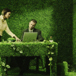 sustainability-initiatives