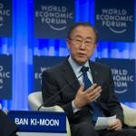 thriveability-davos-summit