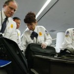 batteries-on-planes