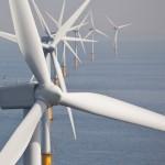 eu-renewable-energy