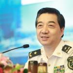 china-smog-laser-defence