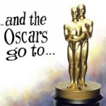 environmental-sustainability-movies