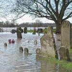 flooded-graveyards