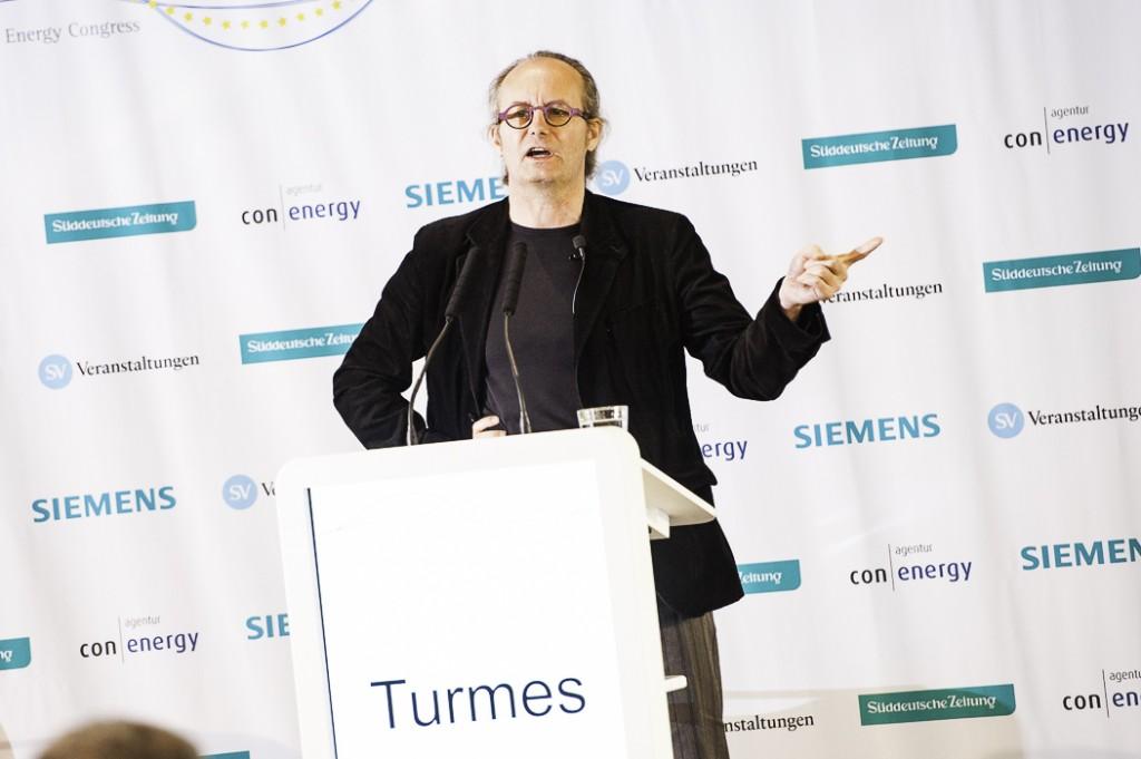 Claude-Turmes