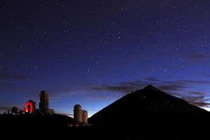 starlit-skies-1
