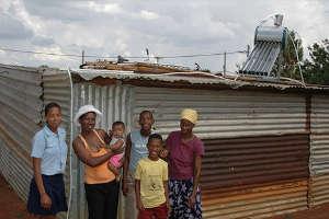 solar-energy-south-africa