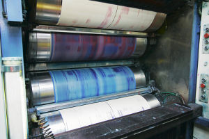 sustainable-printing-company
