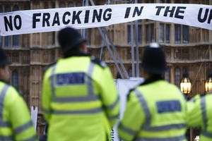 trespass-rights-to-fracking-companies