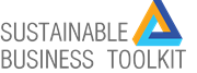 Sustainable Business Network for Great Companies to Share