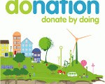 the-donation-logo