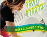 two-bettys-cleaning