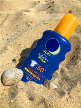 Best Biodegradable Sunscreen