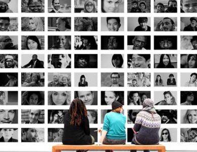 Three Effective Ways to Boost Social Media Customer Engagement