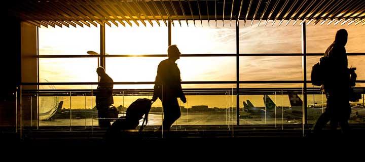 Efficient-Business-Travel