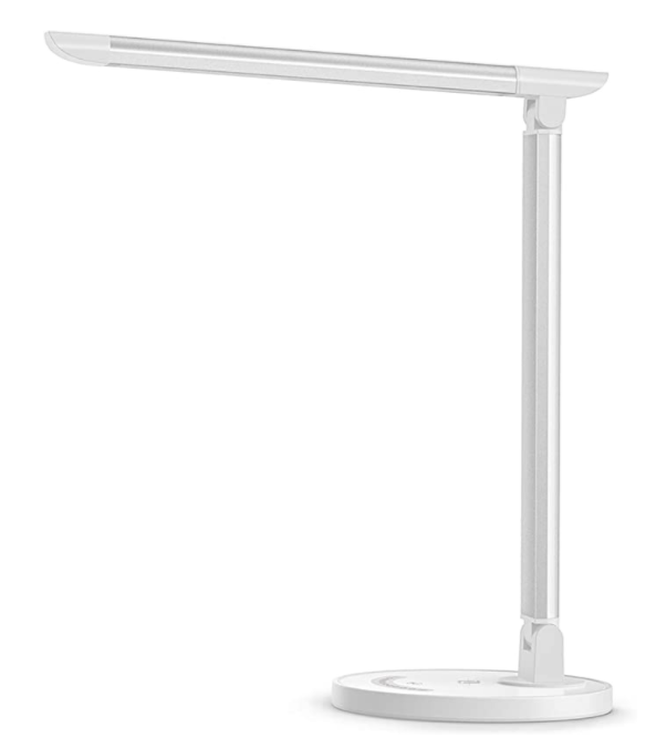 Energy Efficient Lamp - Available on Amazon