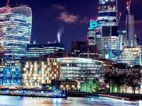 Green Tips for Luxury Business Trips to London