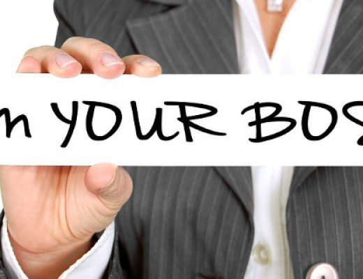 How To Be A Good Boss: Boosting Employee Satisfaction