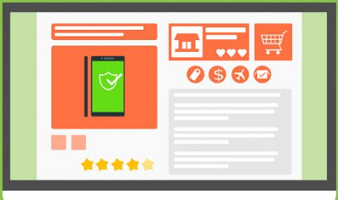 How to Build a Greener Ecommerce Site