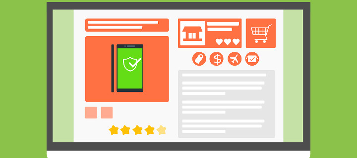 How-to-Build-a-Greener-Ecommerce-Site