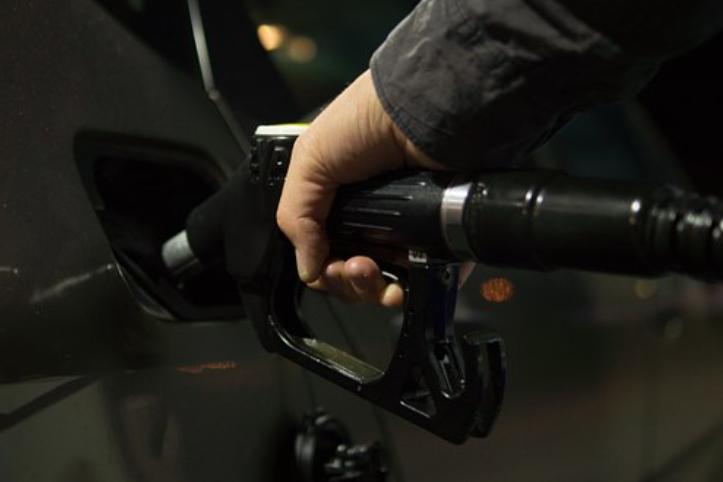 LPG vs Petrol