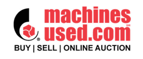 Machines Used