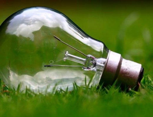 Why Planning for Environmental Sustainability Means Planning for Business Success