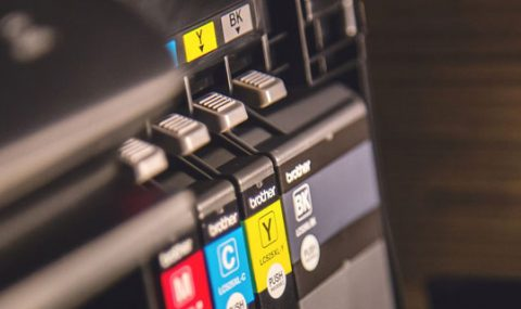 What are the 21st Century Printing Needs?
