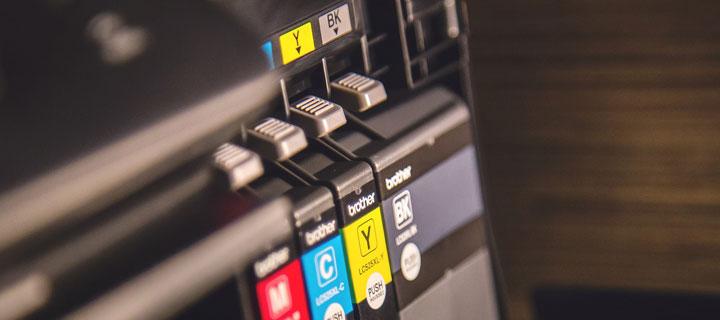 Printing-Needs-SBT