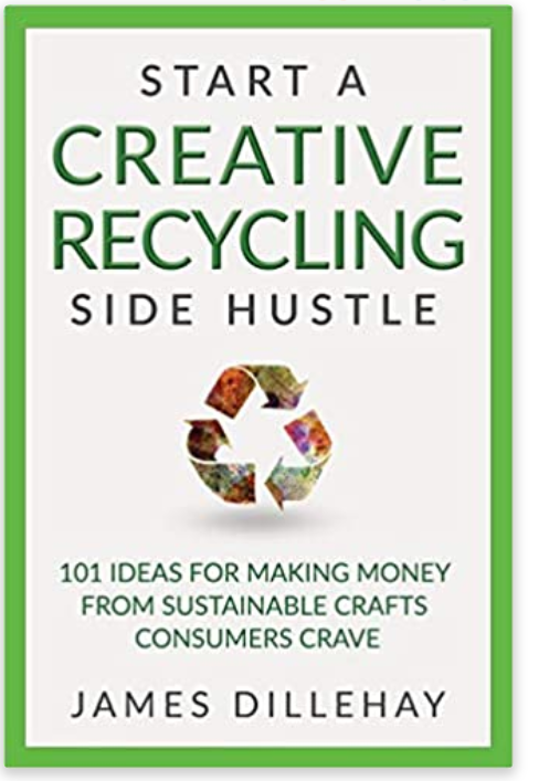 Sustainable Online Business Ideas