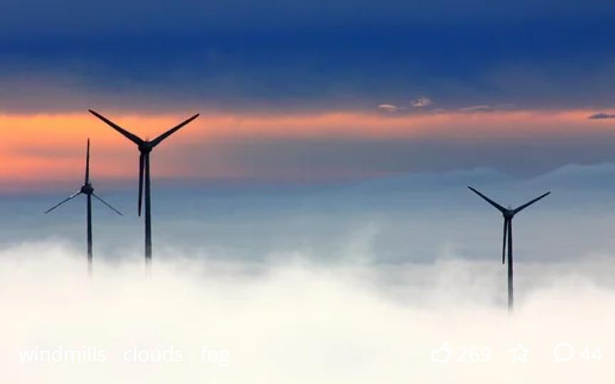 Renewable Energy Credits