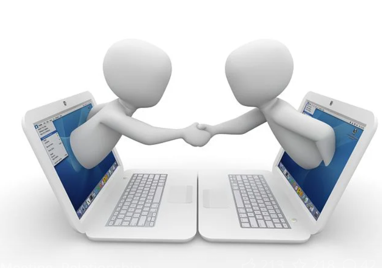 Software agreements protect the software company and the end-user