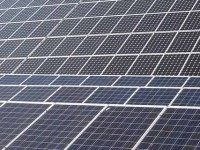 Solar tax credit due to expire despite being twice as effective as previously thought