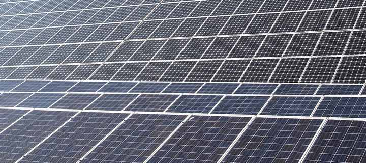 Solar-energy-tax-credit-due-to-expire