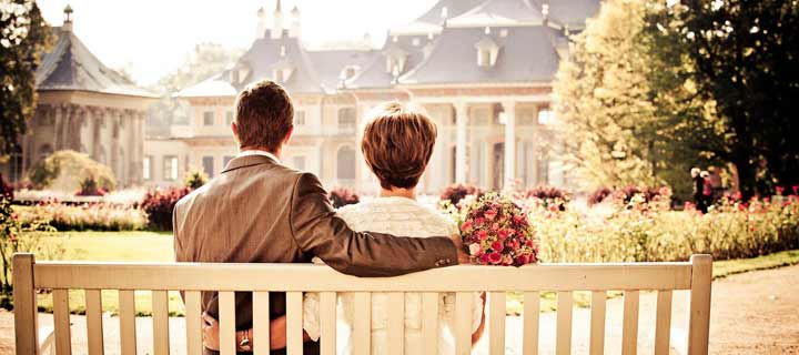 sustainable-online-dating