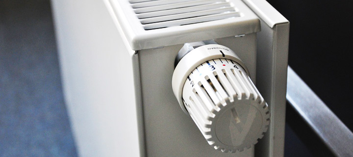Taking Steps To Improve Energy Efficiency In The Workplace