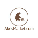 abes-market-logo