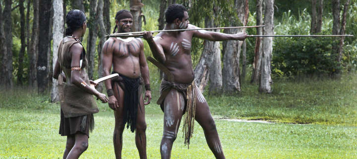 aborigines-saw-it-coming